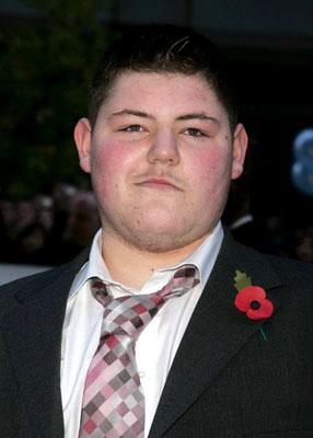"""Actor de """"Harry Potter"""" admite cultivo de marihuana en una corte de Londres"""